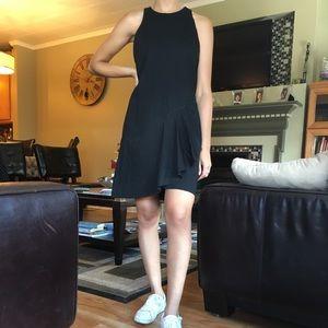 NWT mossimo little black dress